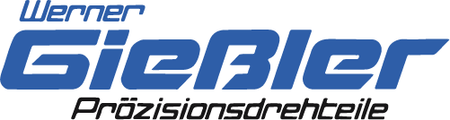 Werner Gießler GmbH