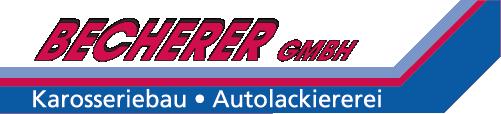 Becherer GmbH