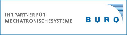 Buro-Präzisionsdrehteile GmbH