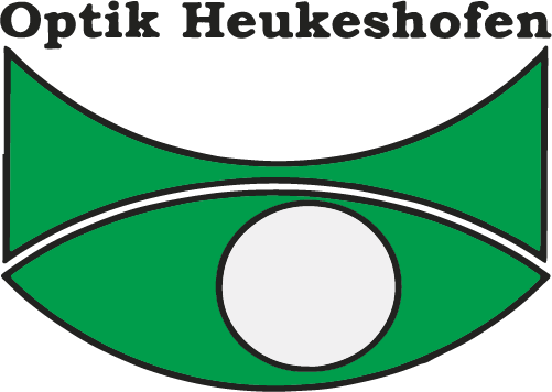 Optik Heukeshofen