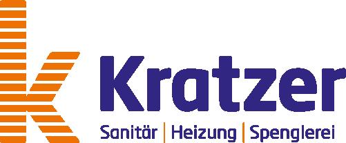 M. Kratzer GmbH