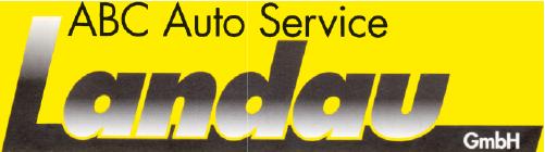 ABC Autoservice
