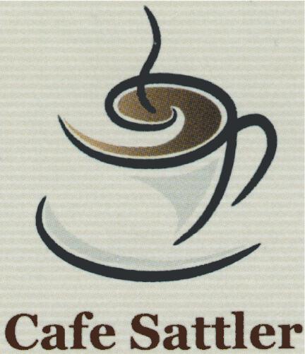 Cafe Sattler