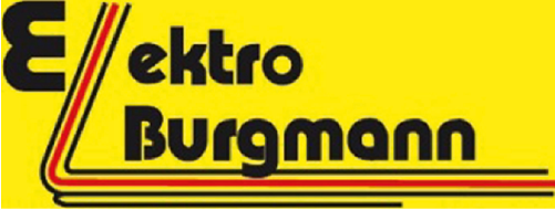 Elektro Burgmann
