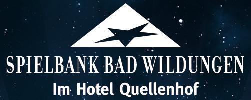Spielbank Bad Wildungen