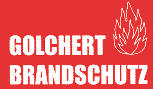 Golchert Brandschutz