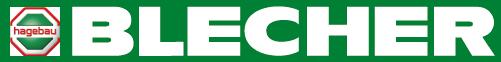 Blecher GmbH & Co. KG