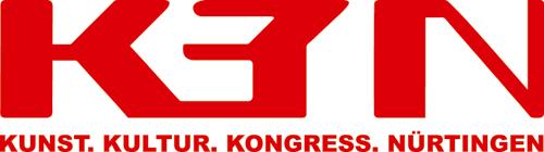 K3N – Stadthalle und Kreuzkirche