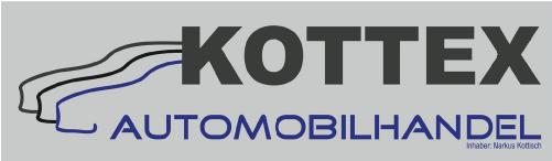 Kottex Automobilhandel