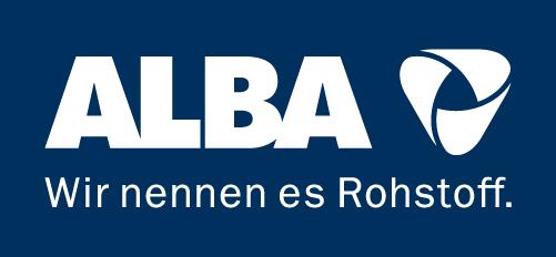 Alba Sachsen GmbH