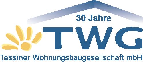 Tessiner Wohnungsbauges. mbH