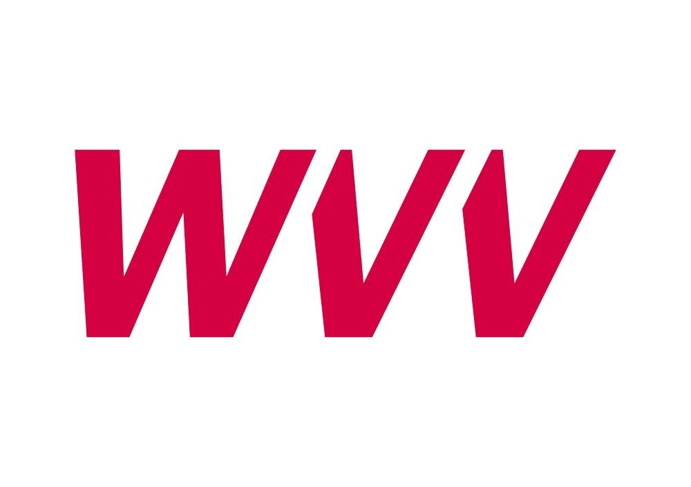 Stadtwerke Würzburg AG