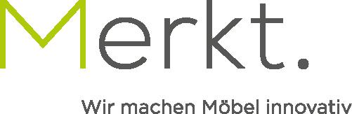 Konrad Merkt GmbH