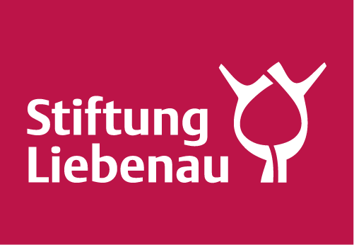 Liebenau Teilhabe gGmbH