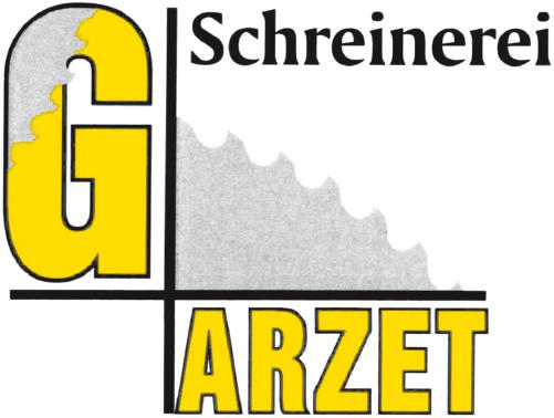 Georg Arzet Schreinerei