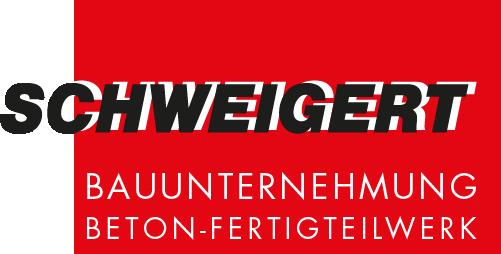 Wilhelm Schweigert GmbH & Co. KG