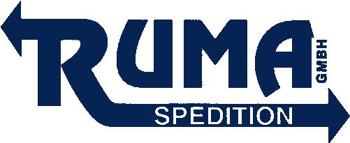 RUMA GmbH Spedition