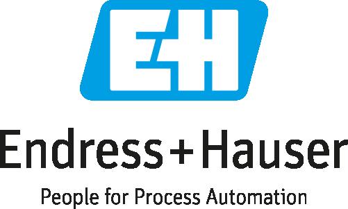 Endress + Hausser GmbH + Co. KG