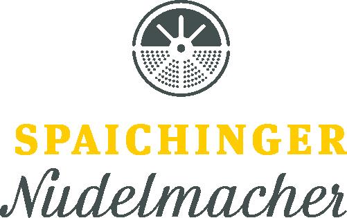 Spaichinger Nudelmacher GmbH