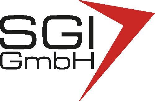 SGI GmbH