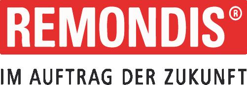 Remondis Süd GmbH
