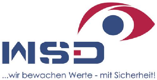 WSD-Werkschutzdienst
