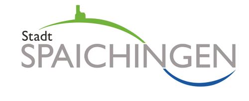 Stadtverwaltung Spaichingen