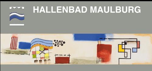 Hallenbad Maulburg