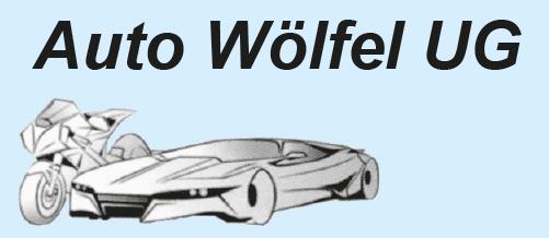 Auto Wölfel U.G.