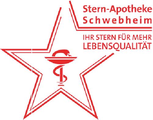 Stern Apotheke