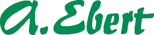 A. Ebert GmbH