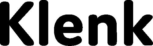 Heinrich Klenk GmbH & Co.KG