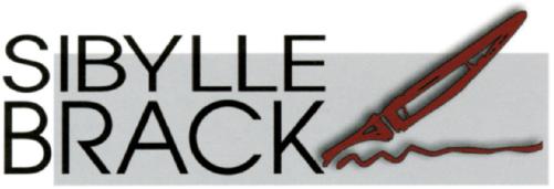 Kanzlei Sibylle Brack
