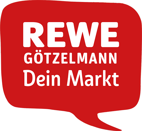 REWE Goetzelmann OHG