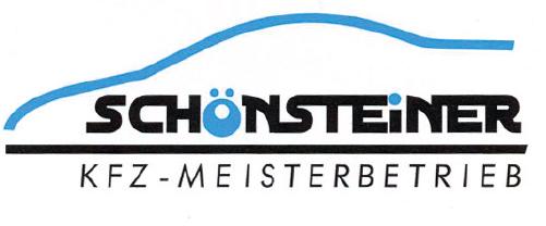 KFZ Schönsteiner