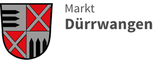 Markt Dürrwangen