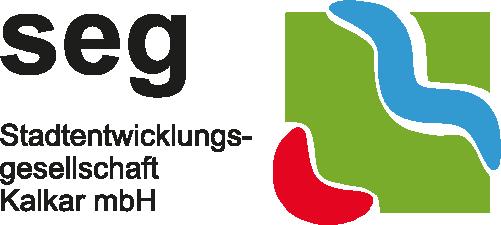 SEG Stadtentwicklungsgesellschaft mbH