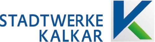 Stadtwerke Kalkar GmbH & Co.KG