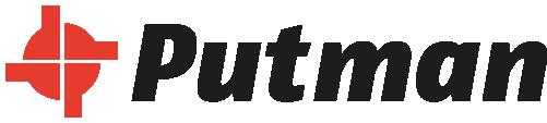 Putman
