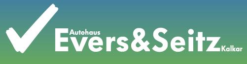 Autohaus Evers & Seitz GmbH