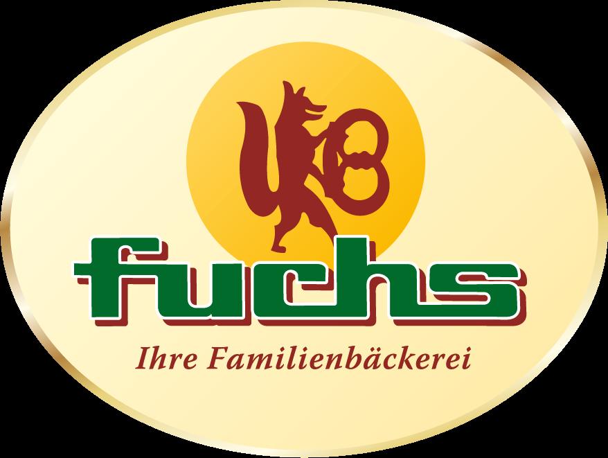 Harald Fuchs