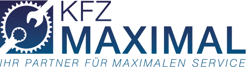 KFZ MAXIMAL