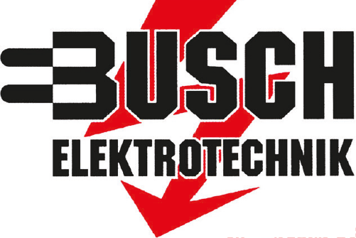 Busch Elektrotechnik