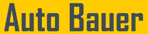 Auto Bauer 1a