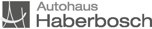 Autohaus Haberbosch