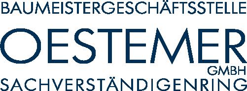 OESTEMER GmbH