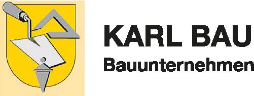 RK Bau GmbH