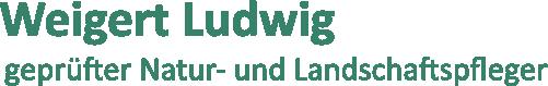 Ludwig Weigert