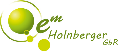 EM Holnberger GbR