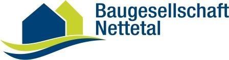 Baugesellschaft Nettetal